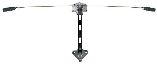 Used, Jetstream G5RV Type Antenna 10-80 meters for sale  Delivered anywhere in USA