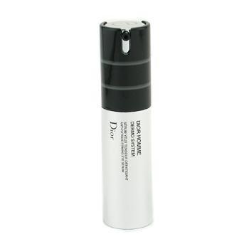 Christian Dior Anti-Fatigue Firming Eye Serum, Homme Dermo S