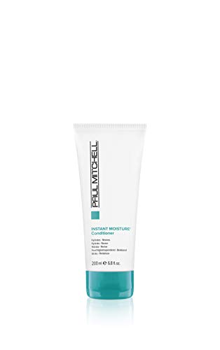 Paul Mitchell Instant Moisture Conditioner,6.8 Fl Oz