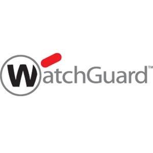 UPC 654522170897, WatchGuard UPG FIREBOX X700 TO X2500 ( WG017089 )
