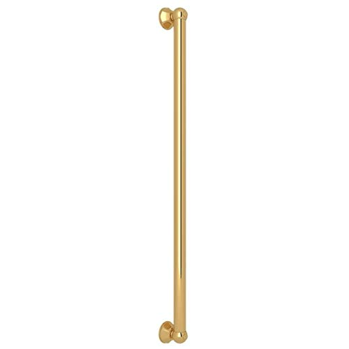 ROHL 1279IB GRAB BARS Italian Brass