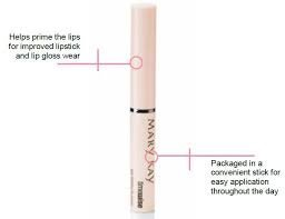 TimeWise Age-Fighting Lip Primer