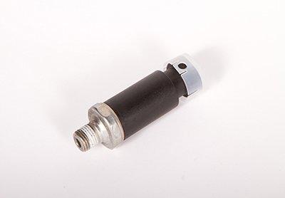 ACDelco D1819A GM Original Equipment Engine Oil Pressure Sensor