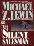 The Silent Salesman