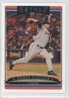 (2006 Topps Baseball Card # 151 Roger Clemens Houston Astros)