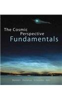 Cosmic Perspective Fundamentals With Voyager: SkyGazer V4.0 College Edition, The With MasteringAstronomy Student Access Kit