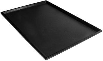 Replacement Pan for 36 in. iCrate Single and Double Door and 36 in. Select Triple ()