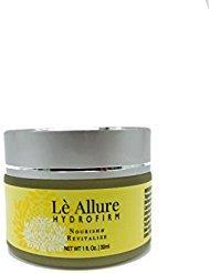 Allure Face Cream - 4