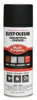 system multi purpose enamel paint