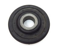 Genuine Honda - Cam Chain Guide Roller - 14601-312-000 - Compatible with CB200 CB350K CB750