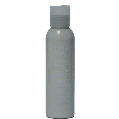 4 oz Nix Endura Zombie Gray Alcohol Based Airbrush -