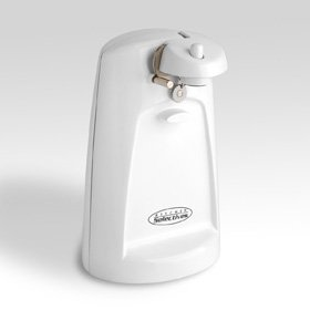kitchen selective can opener - 7