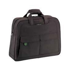 Targus TBT043EU EcoSmart Business Casual Top Load Sacoche pour Ordinateur Portable 15,4'' by Targus