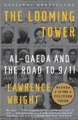 The Looming Tower Publisher: Vintage