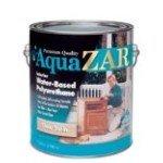 aqua-zar-water-based-polyurethane-32411-pt-aqua-zar-gloss