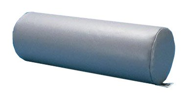 Positioning Bolster (Core Products Dutchman Positioning Roll - Bolster 8