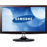 Samsung B350 Series T27B350ND 27-Inch Screen LED-Lit Monitor, Best Gadgets