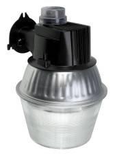MONUMENT 671043 Dusk To Dawn High Pressure Sodium Light Fixture -