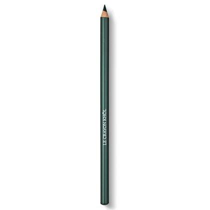 0.05 Ounce Le Crayon - 7