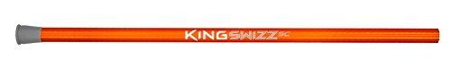 Brine King Swizz SC Defense Shaft - Orange by Brine