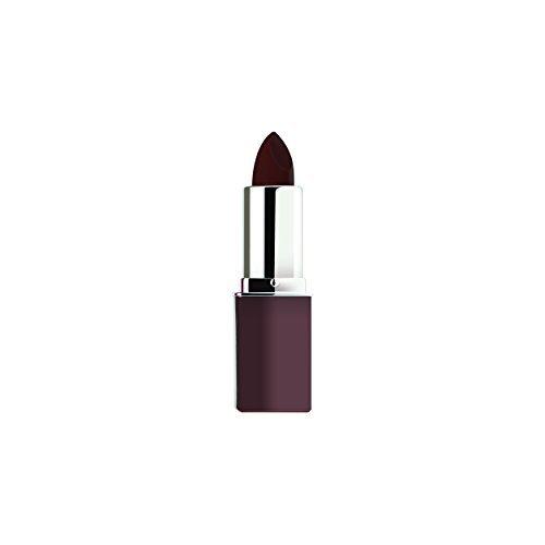 Nicka K New York HQ Matte Lipstick (Dark Brick)