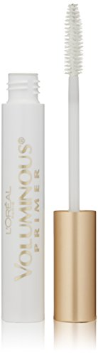 LOreal Paris Cosmetics Voluminous Primer Mascara Primer 024 Fluid Ounce