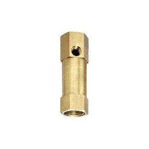 vertical check valve - 2