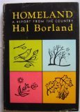 img - for Homeland: A Report From the Country book / textbook / text book
