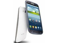 Samsung Charging Cover Galaxy S4 Wireless, 2717101 (Galax...