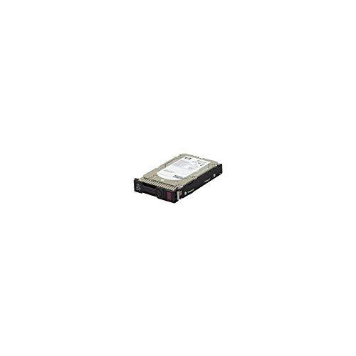 Hewlett Packard Enterprise HDD 600GB hot-plug SAS 15,000 RPM, 12Gb/sec,  765867-001B, 653952-001 (15,000 RPM, 12Gb/sec  5-inch large form factor  (LFF))