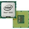 69Y0675 IBM Intel Xeon X5667 Quad Core 3.06GHz 12MB L2 Cache 6.4gt/S Qpi Speed Socket Fclga1366 32nm 95w Processor. New Bulk Pack.