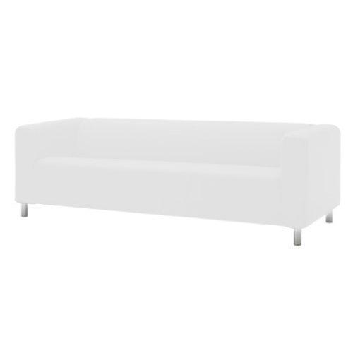 Changing Sofas Cubierta de Repuesto para sofá para IKEA ...
