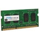 Minka Aire Edgetech 8 GB DDR3 1600 (PC3 12800) RAM APLMB-...
