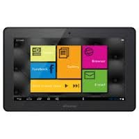 jelly bean tablet android - 7