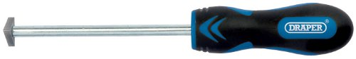 Draper 49420 Soft Grip Grout Removal Tool
