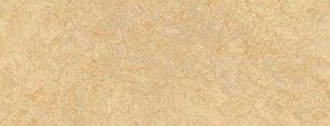 Forbo Marmoleum Caribbean Click Panel Flooring - 12