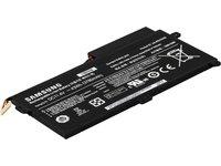 Samsung BA43-00358A Battery