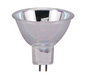 Replacement for ELC 64653 HLX Light Bulb is Compatible with Sylvania