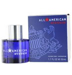 Stetson All American by Coty Cologne Spray 1.7 oz for Men -