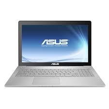 ASUS VivoBook S301LP Download Driver