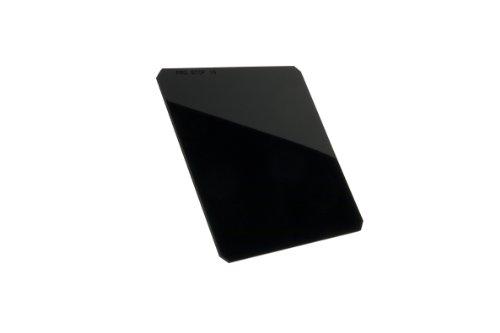 Formatt-Hitech 165x165mm (6.5x6.5'') Resin ProStop IRND 10 (10 Stops) by Formatt Hitech Limited