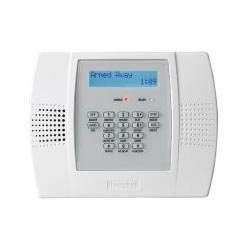 Honeywell - L3000 - Lynx Plus Control Only