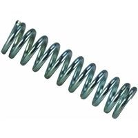 CENTURY SPRING C-714 Compression Spring with 3/8