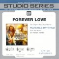 Forever Love - Ss3 CD Trax