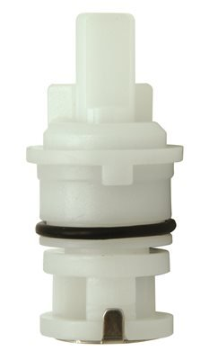 PROPLUS GIDS-2061504 Cartridge for Delta Delex Peerless & Federal for 2 Handle (Fauc Cartridge)