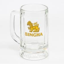 1pc-thailand-singha-beer-classics-glasses-20-ounce-glass-of-beer-outdoors