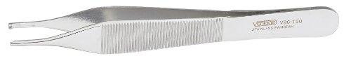 Miltex Vantage Adson Tissue Forceps 4 3/4