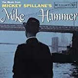 The Music from Mickey Spillane's Mike Hammer
