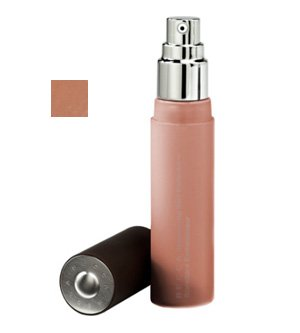BECCA Cosmetics Rose Gold Shimmering Skin Perfector – Limited Edition,50 ml/1.7 FL. OZ