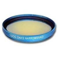 Thousand Oaks Nebular Filter 1.25'' LP-2 25 Narrowband by Thousand Oaks Optical